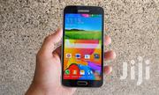 New Samsung Galaxy S5 16 GB White | Mobile Phones for sale in Central Region, Kampala