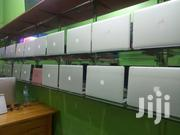 Brand New Macbook Pro Retina | Laptops & Computers for sale in Central Region, Kampala
