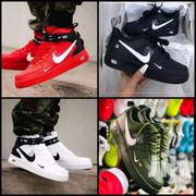 Nike Shoes | Clothing for sale in Central Region, Kampala