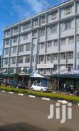 Commercial Building On Sale In Entebbe Town | Houses & Apartments For Sale for sale in Kisoro, Western Region, Nigeria
