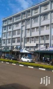 Commercial Building On Sale In Entebbe Town | Houses & Apartments For Sale for sale in Western Region, Kisoro