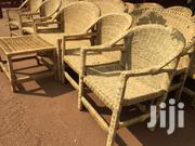 Balcony Chairs | Furniture for sale in Central Region, Kampala