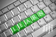 ICT Tutoring | Classes & Courses for sale in Central Region, Kampala