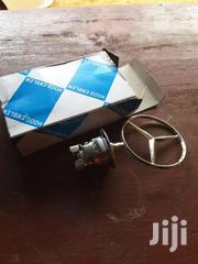 W202 Bonnet Star | Vehicle Parts & Accessories for sale in Central Region, Kampala