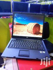 HP Compaq AMD | Laptops & Computers for sale in Central Region, Kampala