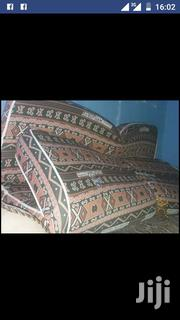Mattress 4 By6 | Home Appliances for sale in Central Region, Kampala