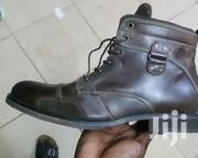 Classy Men Shoes | Shoes for sale in Central Region, Kampala