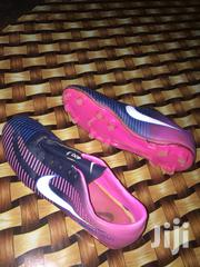 Soccer Boots Size 43 | Shoes for sale in Central Region, Kampala