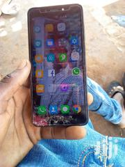 Tecno Pop 1 8 GB Black | Mobile Phones for sale in Central Region, Wakiso