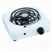 Hot Plate 1000W | Kitchen Appliances for sale in Central Region, Kampala