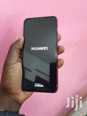 Huawei Y9 64 GB Red | Mobile Phones for sale in Central Region, Kampala