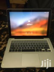Apple MacBook Pro 13 Inches 500Gb Hdd Core I5 4Gb Ram | Laptops & Computers for sale in Central Region, Kampala