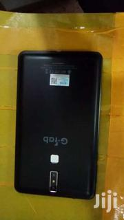 G-tab Mobile G3 | Tablets for sale in Central Region, Kampala