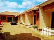 Kyaliwajala 6 Apartment Units On Market | Houses & Apartments For Sale for sale in Central Region, Kampala