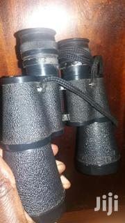 Binoculars | Camping Gear for sale in Central Region, Kampala