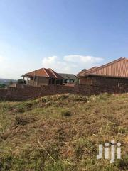 Strategically Located Residential 28decimal Plot In Seguku | Land & Plots For Sale for sale in Central Region, Kampala