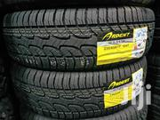 Tyres For Sale | Vehicle Parts & Accessories for sale in Central Region, Kampala