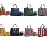 Handbags 2 In 1   Bags for sale in Central Region, Kampala