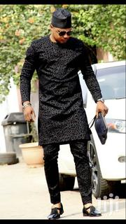 Executive Afro Tunic Suits | Clothing for sale in Central Region, Kampala