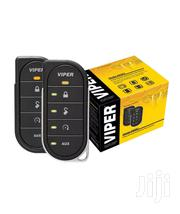 New Viper Car Security Alarm System | Vehicle Parts & Accessories for sale in Central Region, Kampala