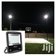 LED Floodlight 150w | Home Accessories for sale in Central Region, Kampala