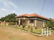 Well Upgraded 3bedroom 2bathroom Stand Alone Home In Kireka  | Houses & Apartments For Rent for sale in Central Region, Kampala