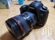 Canon EOS 5D Mark 3 | Photo & Video Cameras for sale in Central Region, Kampala