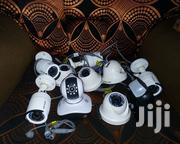 Cctv Cameras | Cameras, Video Cameras & Accessories for sale in Central Region, Kampala