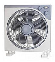 Box Table Fans | Home Appliances for sale in Central Region, Kampala