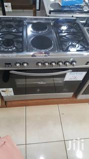 90*60cm 4 Gas 2 Electric Besto Cooker | Kitchen Appliances for sale in Central Region, Kampala