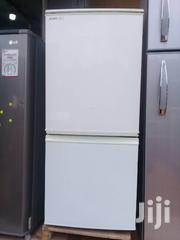 Refrigeration Repairs | Repair Services for sale in Central Region, Kampala