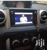 Brand New Car Radio Xxl   Vehicle Parts & Accessories for sale in Central Region, Kampala
