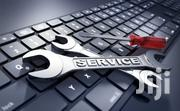 Computer Repair Services | Repair Services for sale in Central Region, Kampala