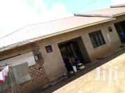 Rental Houses For Sale | Houses & Apartments For Sale for sale in Central Region, Kampala
