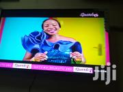 Brand New Hisense Tv 49 Inches | TV & DVD Equipment for sale in Central Region, Kampala