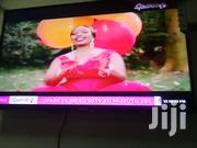 Brand New Hisense Digital Smart Tv 49 Inches | TV & DVD Equipment for sale in Central Region, Kampala