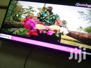 Hisense 49 Inches Digital Smart | TV & DVD Equipment for sale in Central Region, Kampala