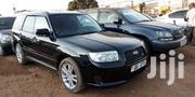New Subaru Forester 2006 2.0 X Trend Black | Cars for sale in Central Region, Kampala