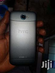 HTC One S | Mobile Phones for sale in Central Region, Kampala
