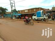 Three Double Shops On Forced Sale On Tarmac Of Nsambya All Occupied | Houses & Apartments For Sale for sale in Central Region, Kampala
