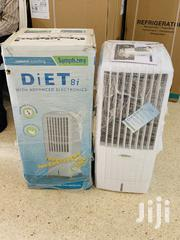 Diet Air Cooler | Home Appliances for sale in Central Region, Kampala