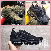 Nike Vapourmax Brand New All Sizes Available | Clothing for sale in Central Region, Kampala
