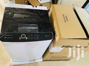 8 Kg Washing Machines | Home Appliances for sale in Central Region, Kampala