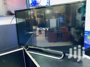 Sony Bravia 42 Inches LED Digital Flat Screen | TV & DVD Equipment for sale in Central Region, Kampala