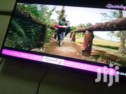 Brand New Hisense 43 Inches Digital Smart | TV & DVD Equipment for sale in Central Region, Kampala