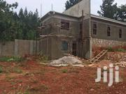 6 Rooms House For Sale | Houses & Apartments For Sale for sale in Central Region, Wakiso