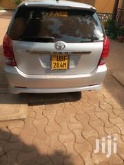 Ubeer Driver | Driver Jobs for sale in Central Region, Kampala