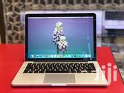 Apple MacBook Pro 128GB SSD Core i5 8GB Ram | Laptops & Computers for sale in Central Region, Kampala