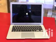 Apple MacBook Air 128GB SSD Core i5 8GB Ram | Laptops & Computers for sale in Central Region, Kampala