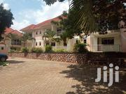 Mutungo Hill Duplex For Rent | Houses & Apartments For Rent for sale in Central Region, Kampala